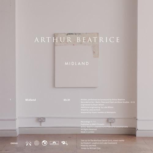 Arthur Beatrice - Midland
