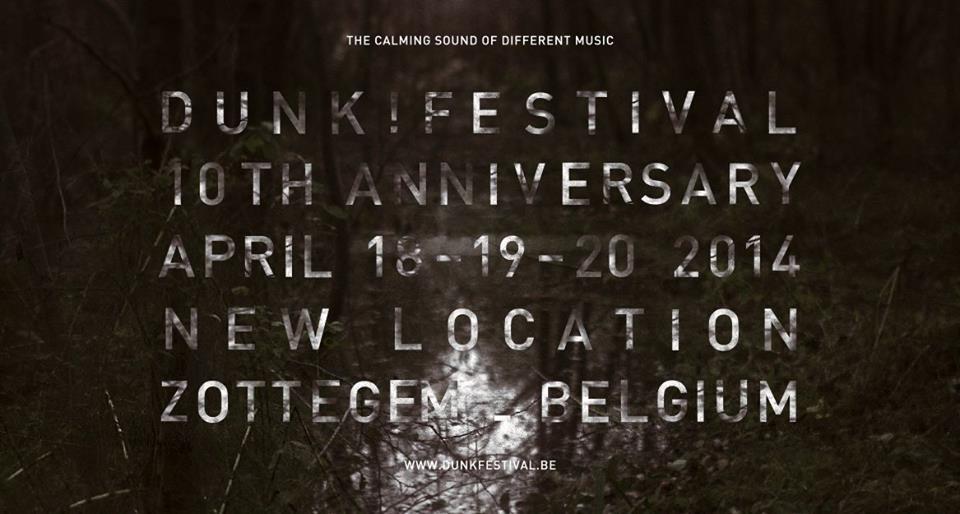 dunkfestival2014
