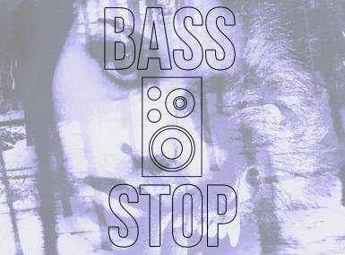 Bass Stop Mix 14.1