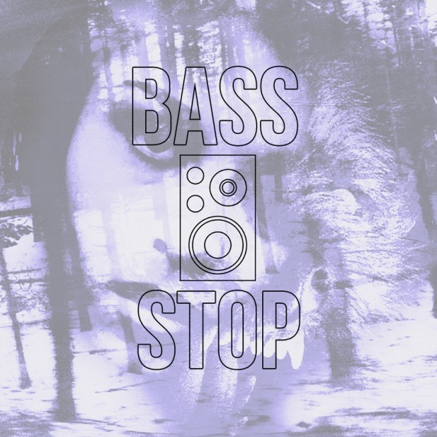 Bass Stop Mix 14.1 - The Beast Within