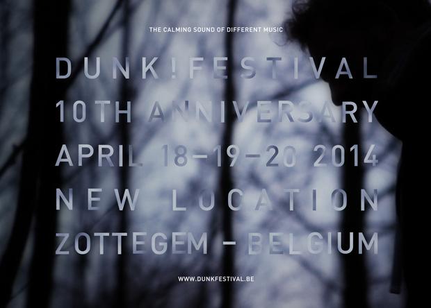 Dunk!festival_flyerR