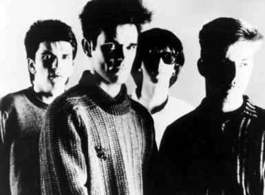 Discover The Origins Of 80s Indie Music With Our New Wave Post Punk Playlist