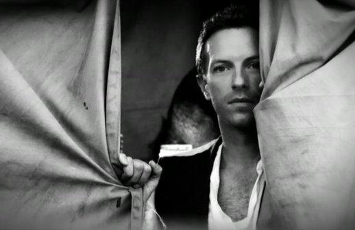 Coldplay - Magic - Video