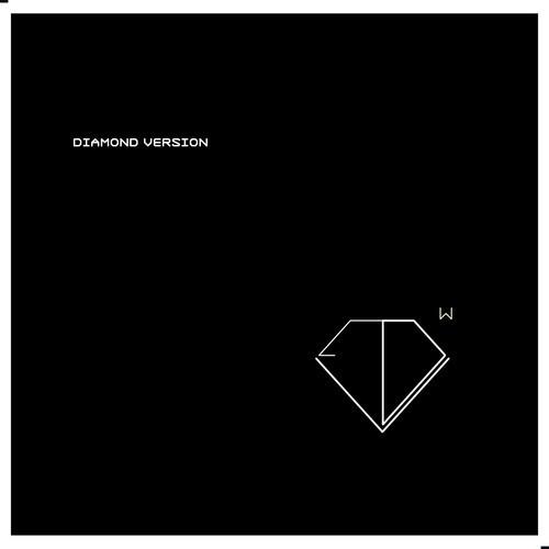 Diamond Version - CI