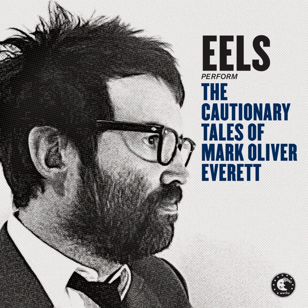 Eels_Albumcover_HQ