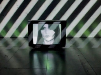 Factory Floor How You Say video