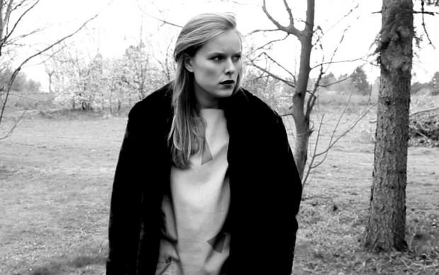 Lisa Alma - When I Knew - Video
