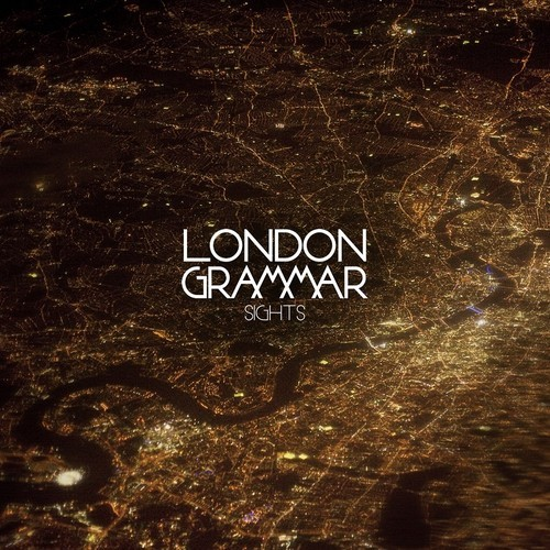London Grammar - Sights