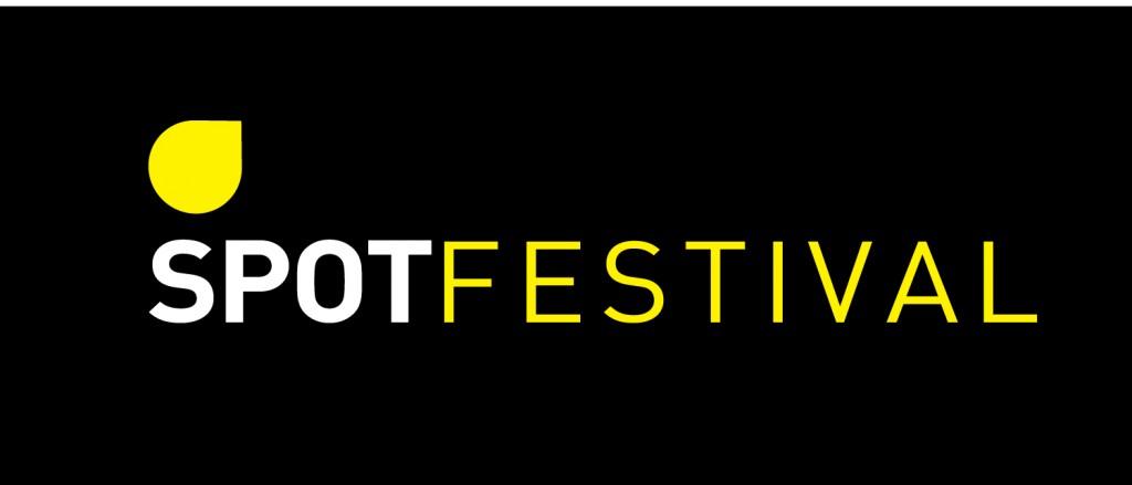 SPOT Festival Logo 2014