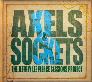 Axels And Sockets - Sampler