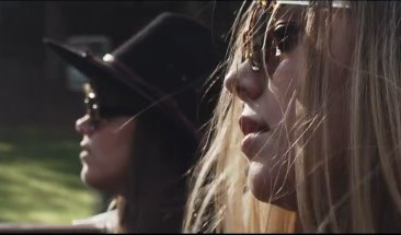 First Aid Kit - My Silver Lining - Video
