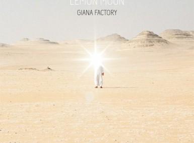 Giana Factory - Lemon Moon