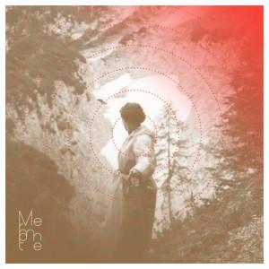 Mermonte - Audiorama - Album Cover 2014