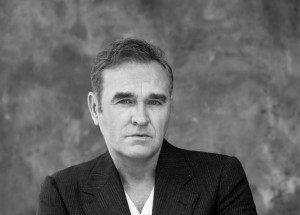 Morrissey - 2014