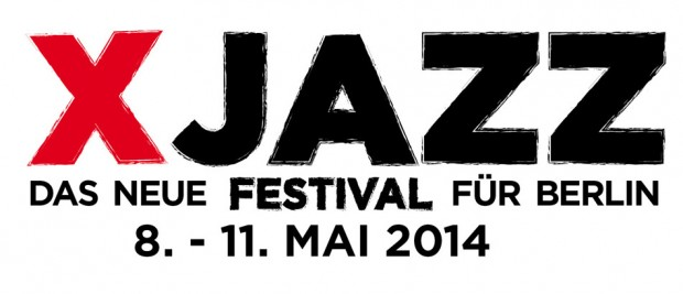 XJAZZ Festival