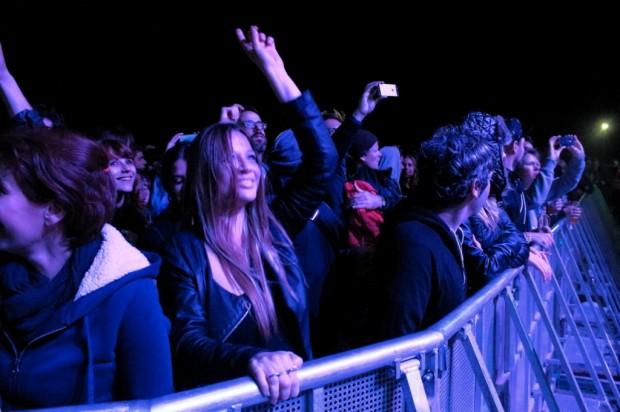 crowd - Primavera 2014 - 5