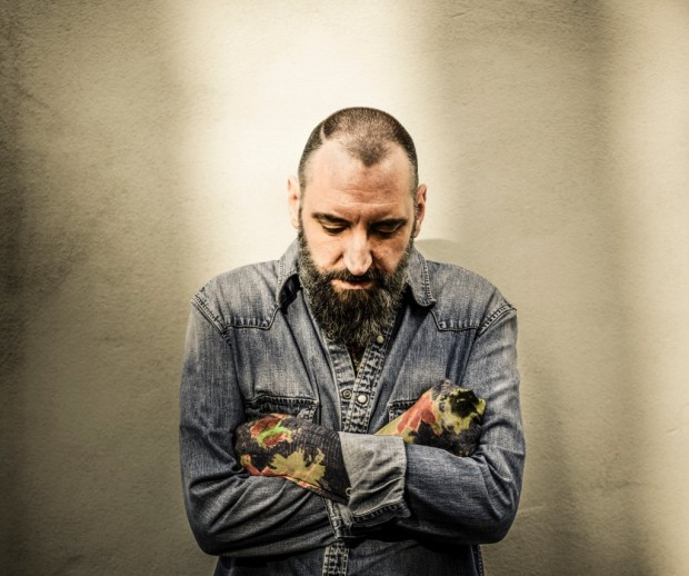 Fink - Photo by Tommy N Lance