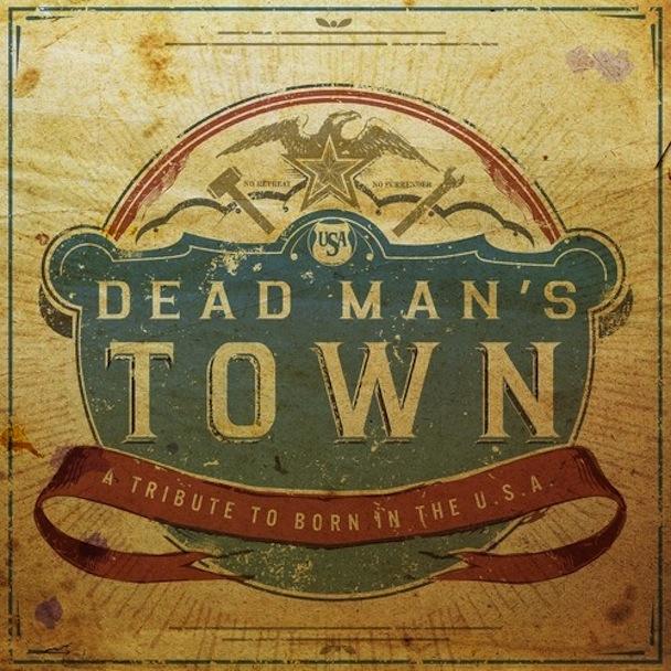 Dead Man's Town