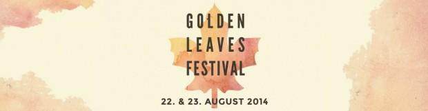 Golden Leaves Festival 2014