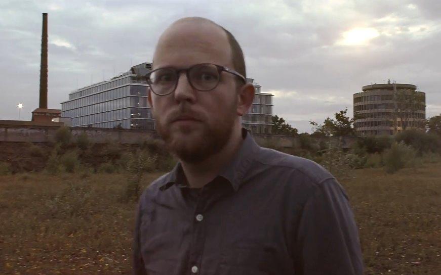 Honig - Lemon Law - Video