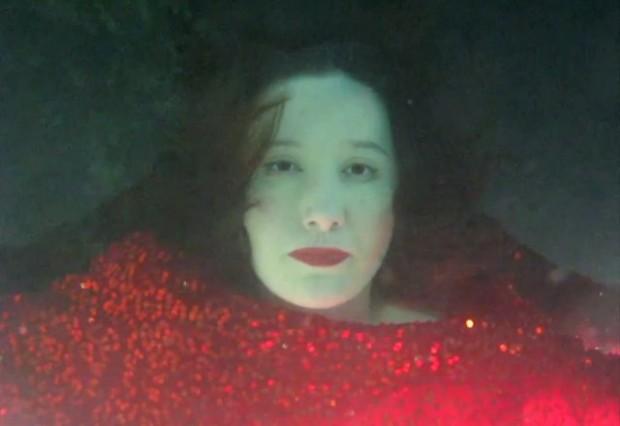 Karen O - Rapt - Video