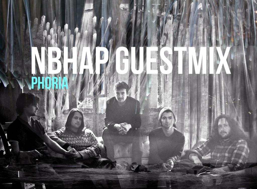 Phoria - NBHAP Guestmix