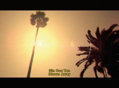Sin Cos Tan - Blown Away
