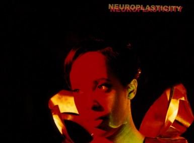 ColdSpecks_Neuroplasticity_COVER