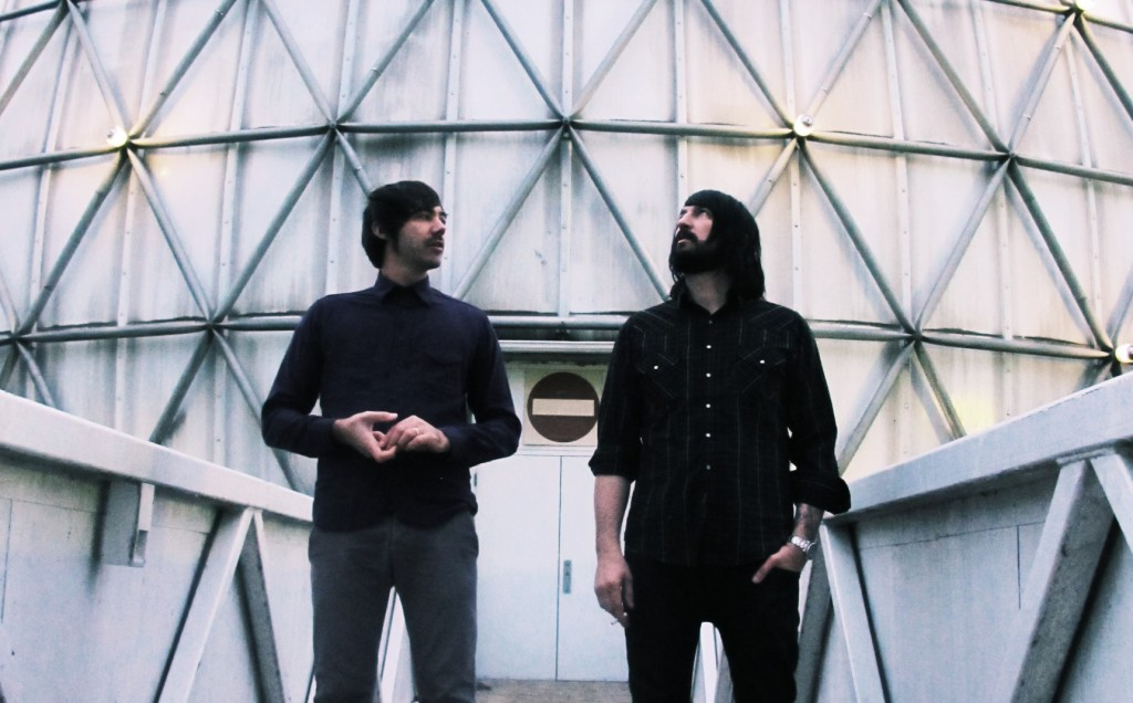 Death From Above 1979 - Press Photo