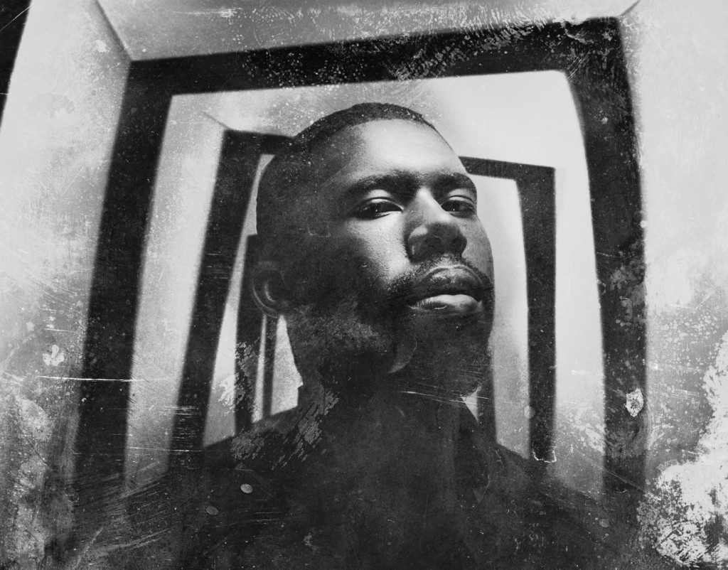 Flying Lotus - 2014