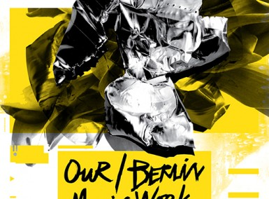 our-Berlin-Music-Week-2014-poster