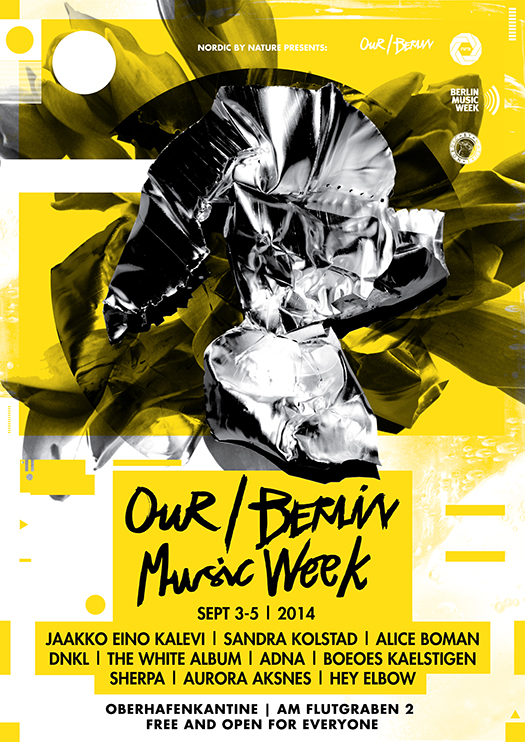 our-Berlin-Music-Week-2014-poster