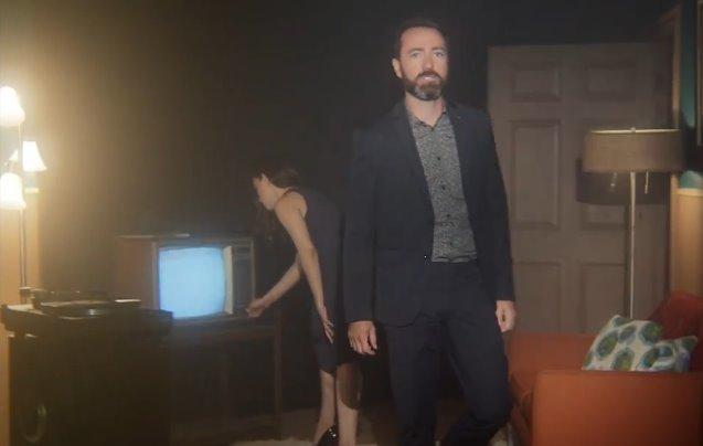 Broken Bells - After The Disco - Video