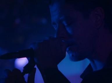 Interpol - My Desire - Video