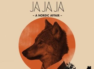 Ja Ja Ja - November - Featured