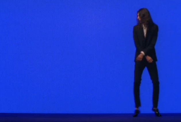 Kindness - This Not About Us - Video