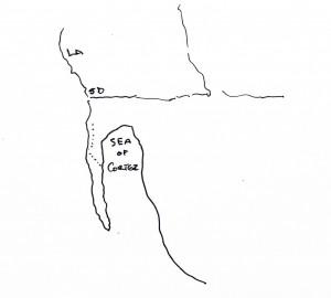 PA183242 (5)