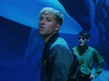 The Drums - I Can't Pretend - Video