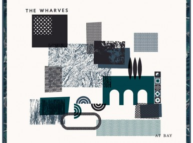 The Warves - At Bay