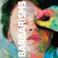 coverBarbarisms