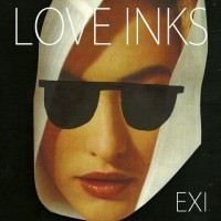 love-inks-exi
