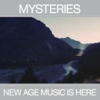 mysteries.newagemusic