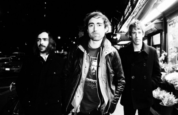 A Place To Bury Strangers - Press