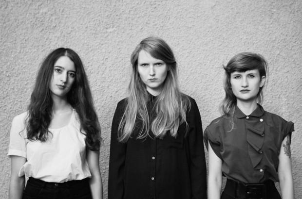 Die Heiterkeit - Photo by Alina Simmelbauer