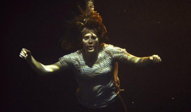 Marika Hackman - Drown - Video