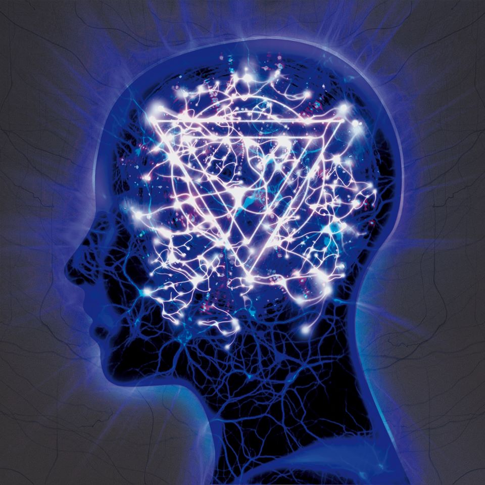 enter shikari the mindsweep