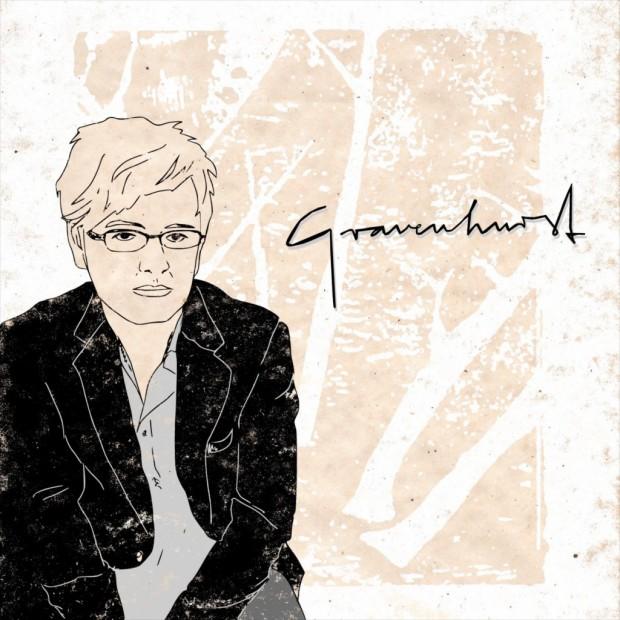 Gravenhurst - Spot On