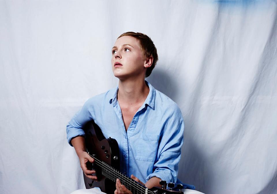 Laura Marling - 2014