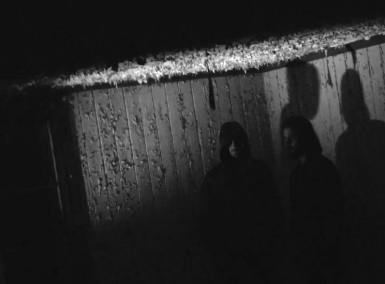 Röyksopp - Skulls - Video
