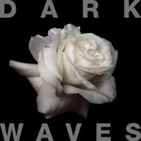 darkwaves